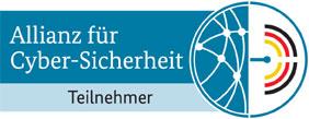 Allianz für Cybersicherheit Teilnehmer