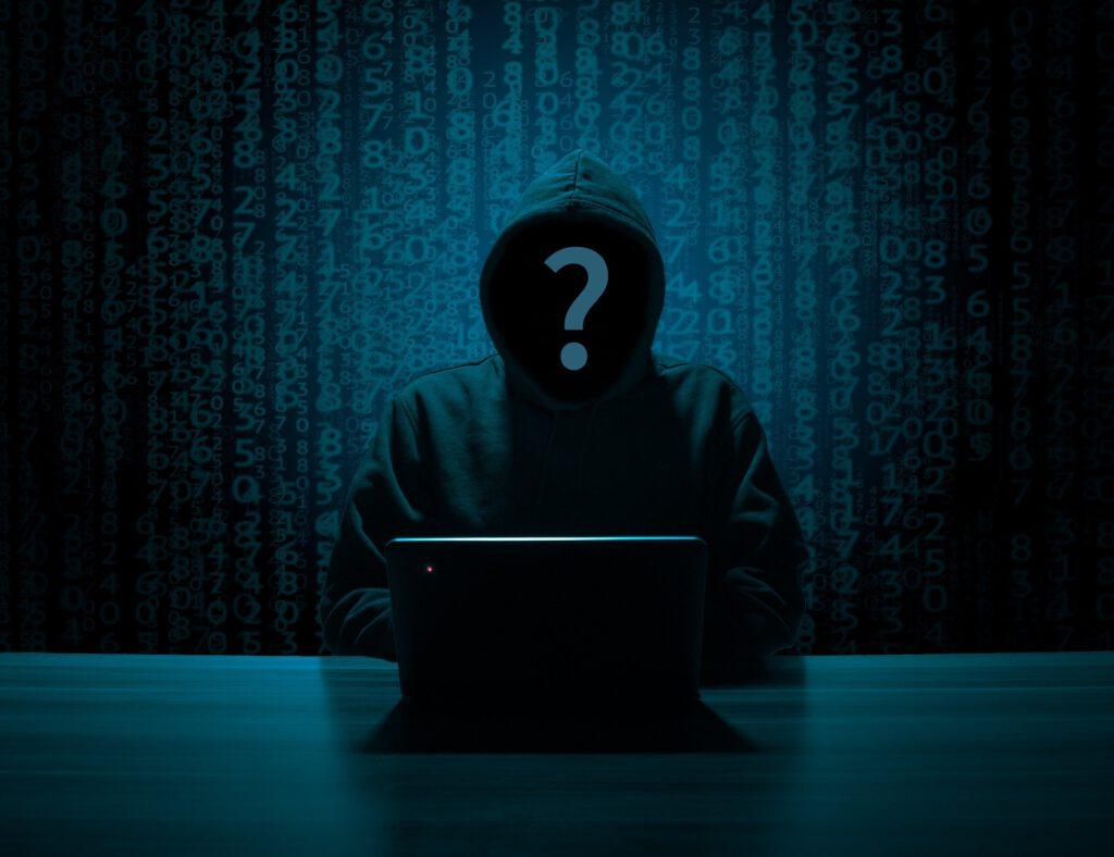 Überblick Hacker