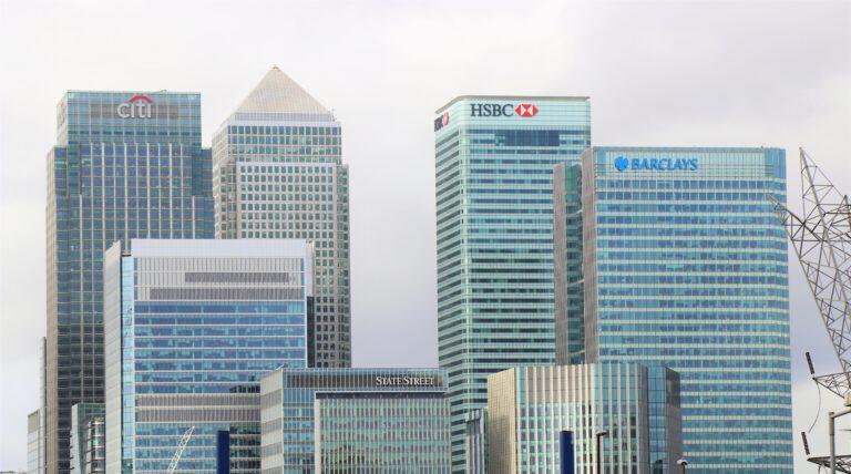TIBER-EU bankingsector